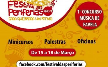 Card divulgação Festival - geral