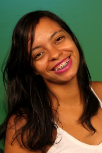 Camila Souza-1