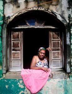 Janelas da Favela-Divulgação-CamilaSouza (1)