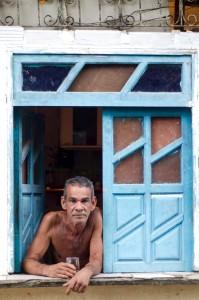 Janelas da Favela-Divulgação-CamilaSouza (4)