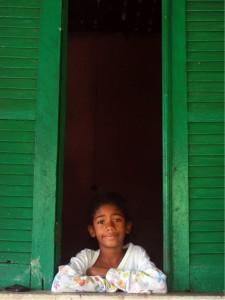 Janelas da Favela-Divulgação-CamilaSouza (5)