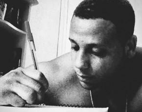 Jefferson Borges - não existem limites para os sonhos