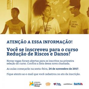 card_novas-vagas_editado (2)