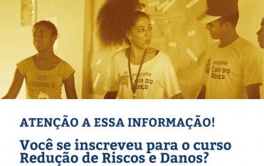 card_novas-vagas_editado (2)3
