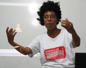 Iris de Oliveira