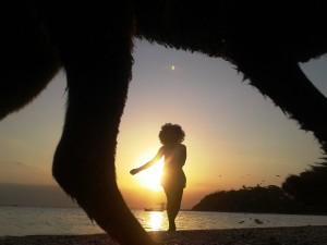 Marina Lima - Fotos (2)