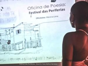 Marina Lima - oficinas de Poesia (5)