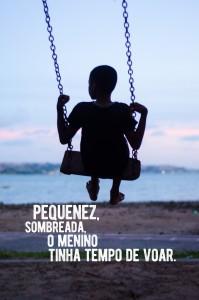 Poesia de Marina Lima para o Projeto Mocambos Marginais, do Coletivo Cutucar. Foto Camila Souza (2)